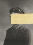 23- photo identité femme 11 x 15cm