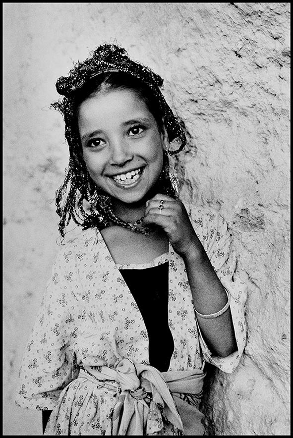 Najet, Imgoun, 1991