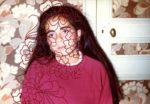 L'adolescence, La tapisserie