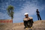 Maroc d'ombre et de lumière 06