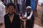 Maroc d'ombre et de lumière 11