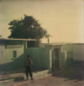 Casablanca, Aïn Diab #03