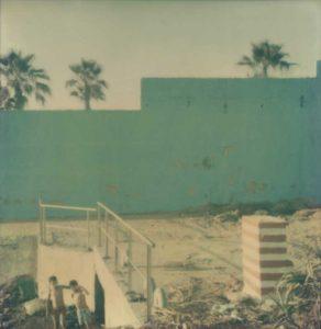 Casablanca, Aïn Diab La plage #06