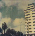 Casablanca, Places des Nations Unies