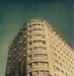 Casablanca, L'immeuble Marignan #12