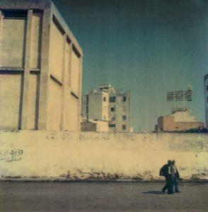 Casablanca, Centre ville, Boulevard de Paris #14