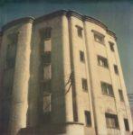 Casablanca, L'immeuble Salomon Benalal #19
