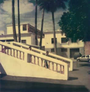 Casablanca, Dans la médina #20