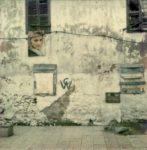Casablanca, Dans la médina #24