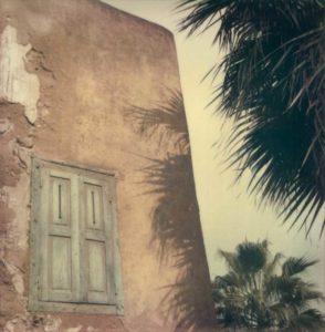 Casablanca, Dans la médina #26