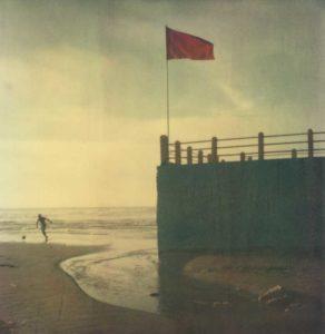 Casablanca, La plage d'Aïn Diab #31