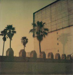 Casablanca, Aïn Diab #32